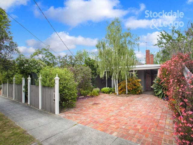 40 Walnut Street, Ormond, Vic 3204