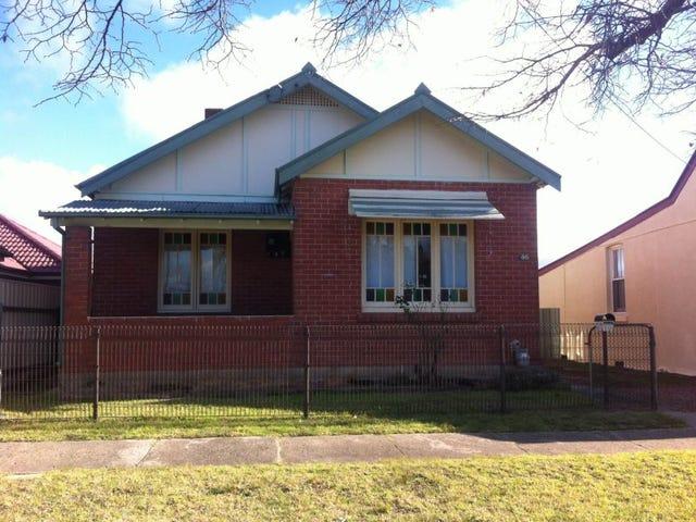 46 Cole Street, Goulburn, NSW 2580