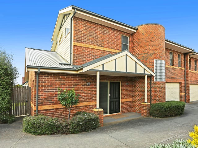 1/13 Griffen Street, Hamlyn Heights, Vic 3215