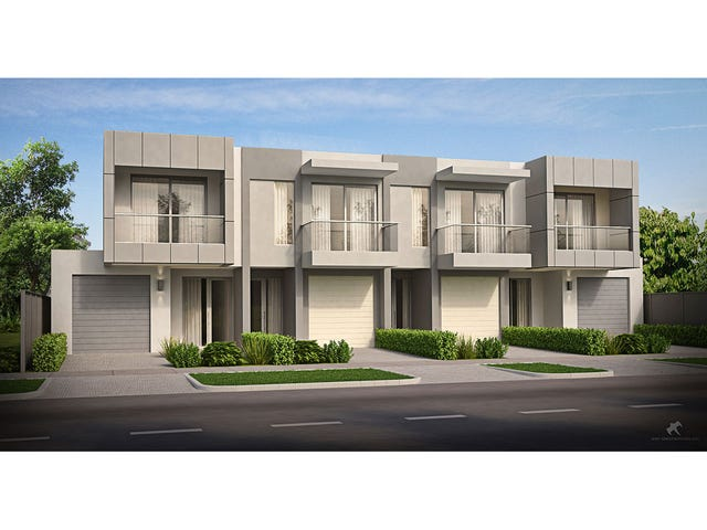 8 Cross Terrace, Kurralta Park, SA 5037