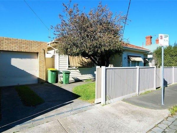 49 Stafford Street, Footscray, Vic 3011