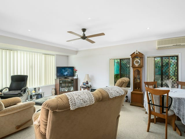 2/2 Riviera Avenue, Tweed Heads West, NSW 2485