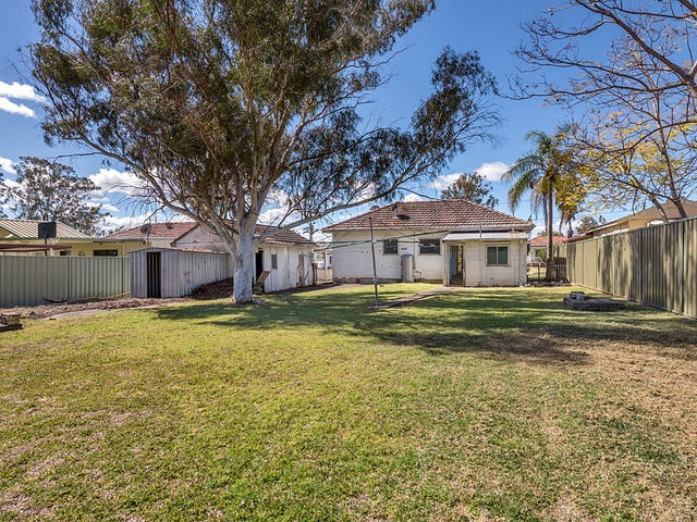 41 Barker Street, Cambridge Park, NSW 2747