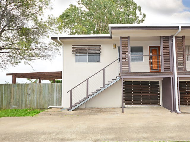 2/63 Queens Road, Scarness, Qld 4655