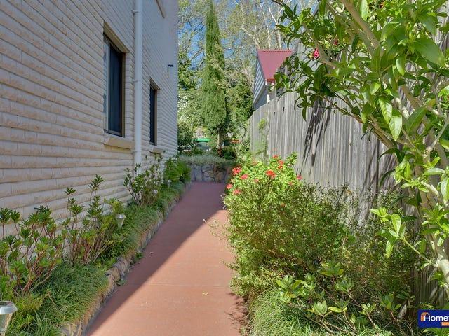 15 Wells St, Thornleigh, NSW 2120