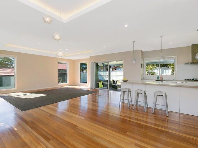 1 Maple Avenue, Pennant Hills, NSW 2120