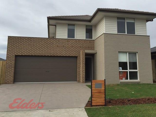2 Barrington Rd, The Ponds, NSW 2769