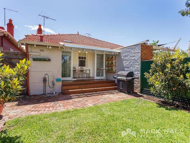 27 Kingston Avenue, West Perth, WA 6005