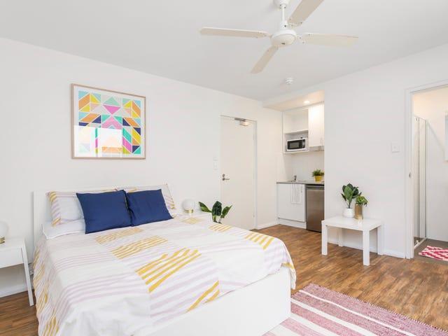 3/14 Botany Street, Bondi Junction, NSW 2022