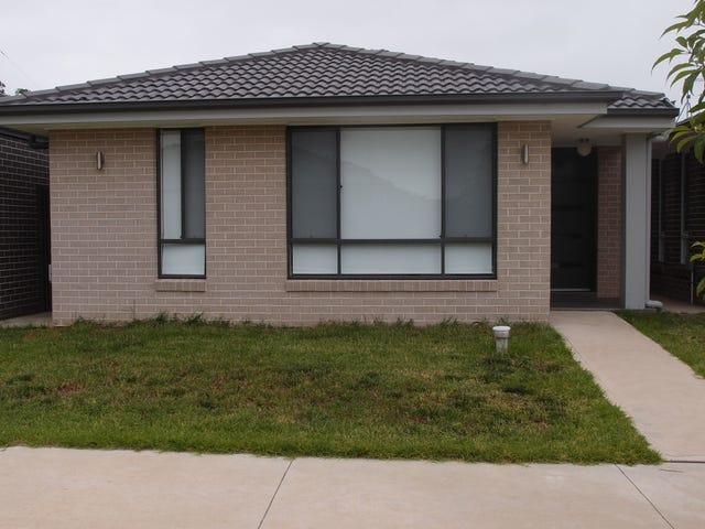 143 Glenmore Ridge Drive, Glenmore Park, NSW 2745