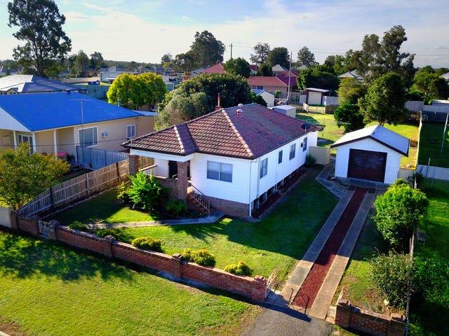 46 Greta Street, Aberdare, NSW 2325