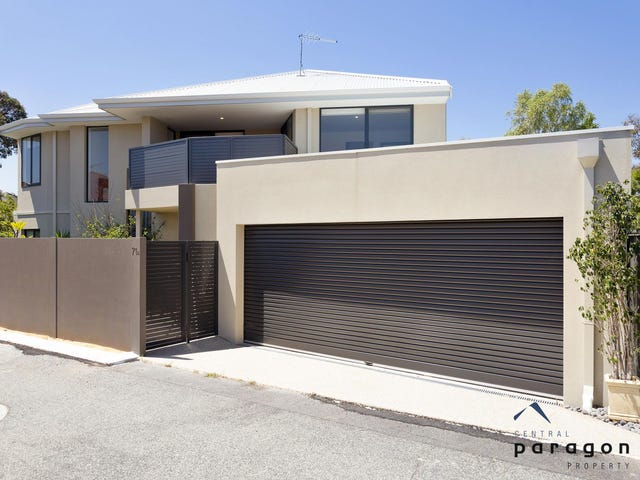 71A Lawler Street, North Perth, WA 6006