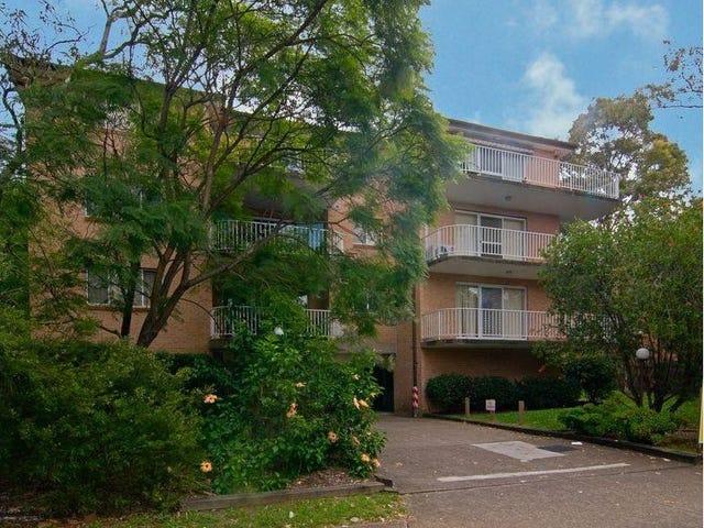 20/37-39 Memorial Avenue, Merrylands, NSW 2160