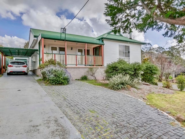 92 Grose Road, Faulconbridge, NSW 2776