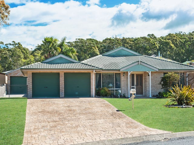 15 Northwood Drive, Kioloa, NSW 2539