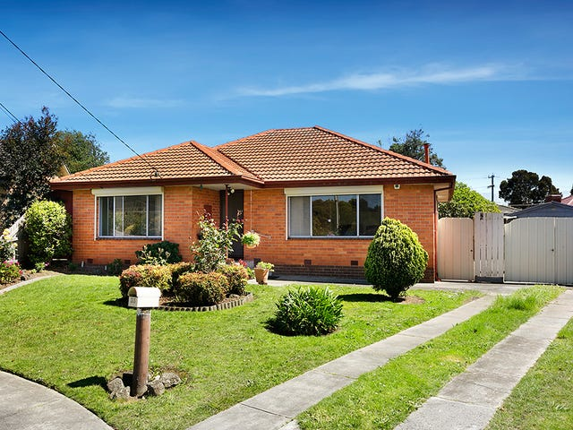 35 Holly Avenue, Dandenong North, Vic 3175