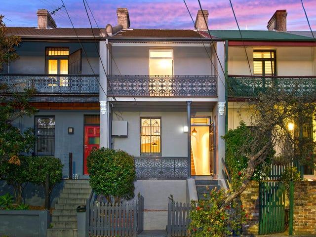 29 Albert Street, Newtown, NSW 2042