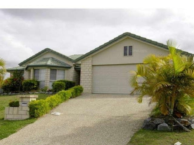 8 Chatham Avenue, Pacific Pines, Qld 4211