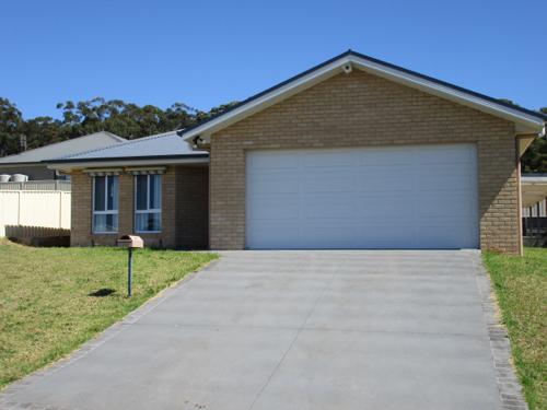 10 Laurel Avenue, Ulladulla, NSW 2539