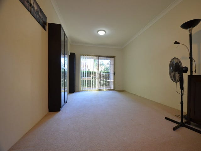 7/52 Oxford Street, Epping, NSW 2121