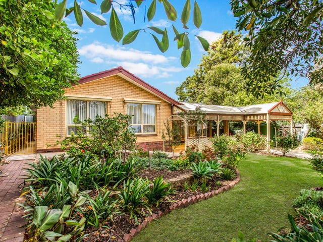 1 Rhus Road, Highbury, SA 5089