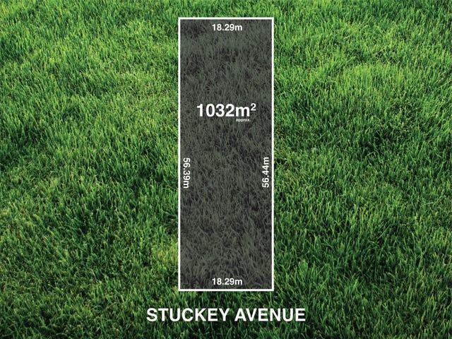 2 Stuckey Avenue, Underdale, SA 5032