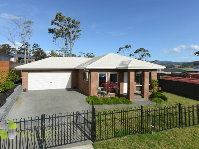 318 Redwood Road, Kingston, Tas 7050