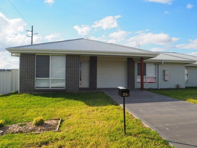 23A Tulipwood Crescent, Tamworth, NSW 2340