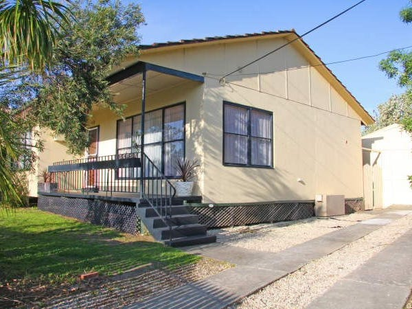 19 Silvertop Street, Frankston North, Vic 3200