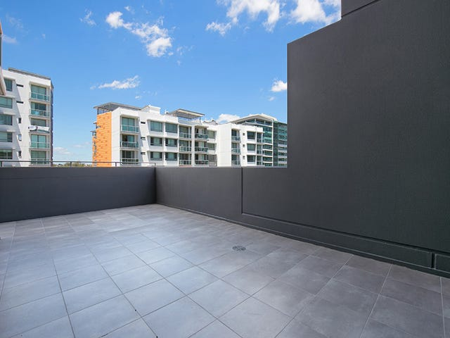 501/511 Quay Street, Brisbane City, Qld 4000