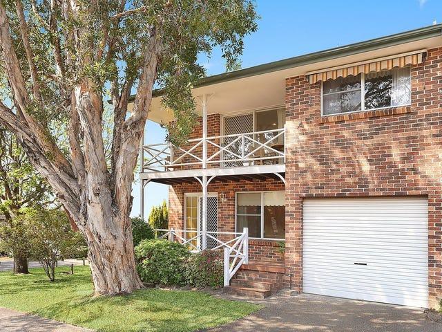 7/276 Port Hacking Road, Miranda, NSW 2228