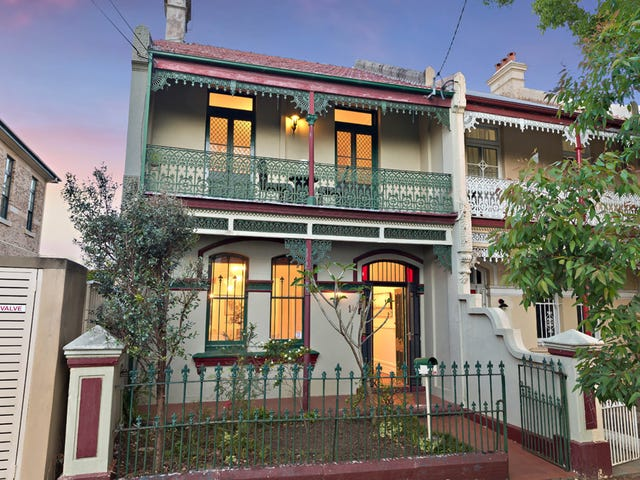 14 Metropolitan Road, Enmore, NSW 2042