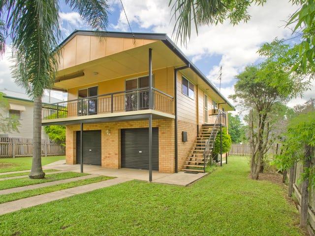 87 Powell Street, Grafton, NSW 2460
