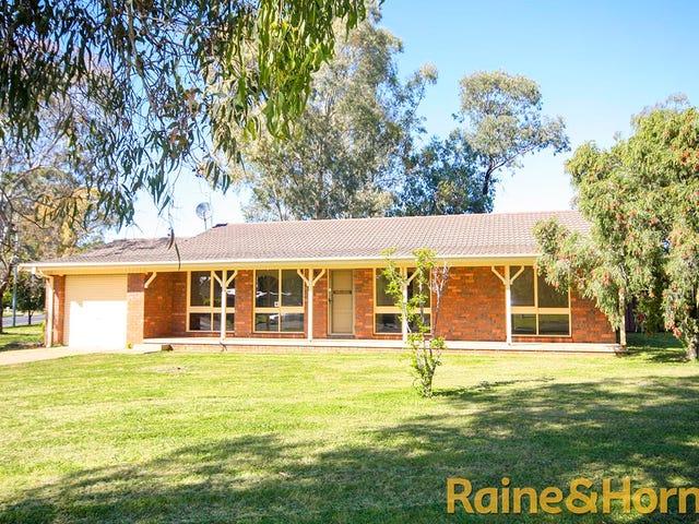 9 Timberi Drive, Dubbo, NSW 2830