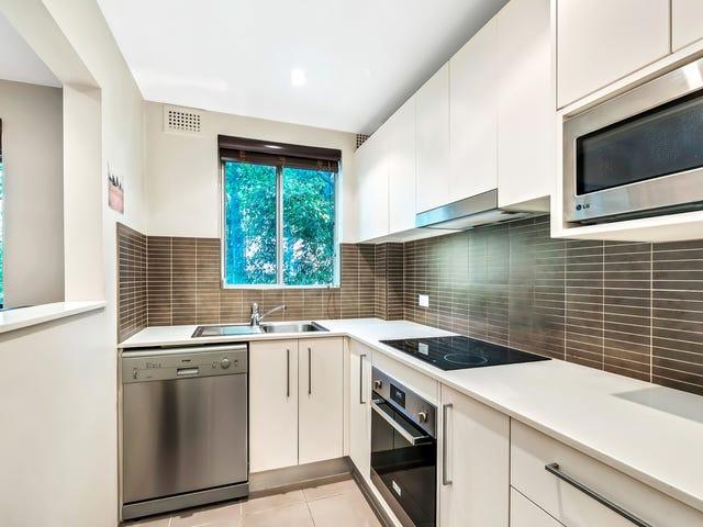 15/268 Glebe Point Road, Glebe, NSW 2037