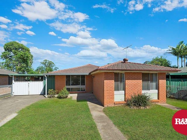 36 Wilton Road, Doonside, NSW 2767
