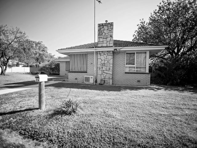 24 Tyler Street, Echuca, Vic 3564