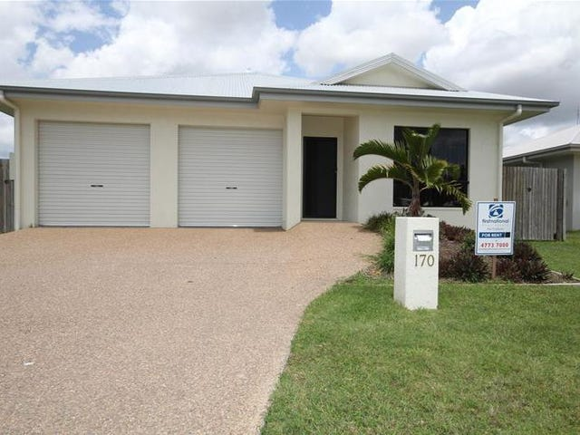 170 River Parks Boulevard, Kelso, Qld 4815