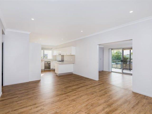 35 Hawthorne Street, South Grafton, NSW 2460