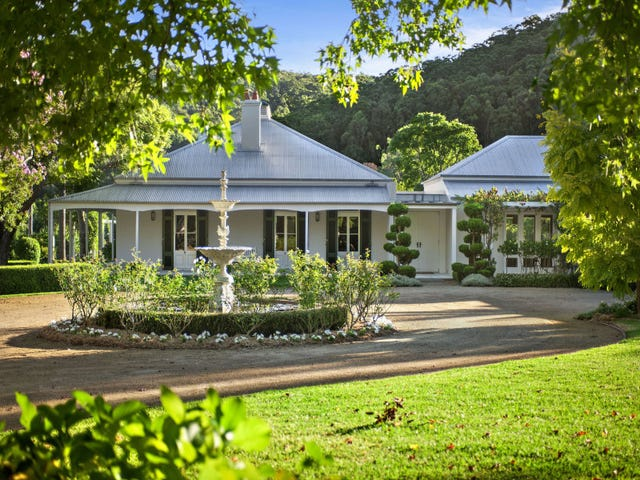 'Palmdale House' Palmdale Road, Palmdale, NSW 2258