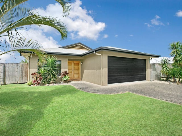 12 Goldberg Close, White Rock, Qld 4868