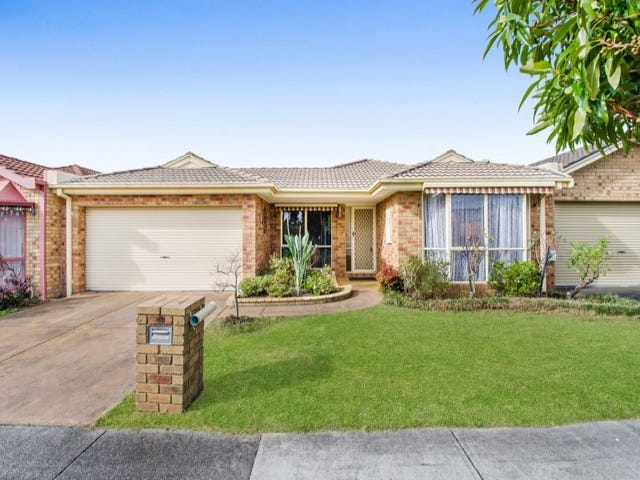 49 Townview Avenue, Wantirna South, Vic 3152