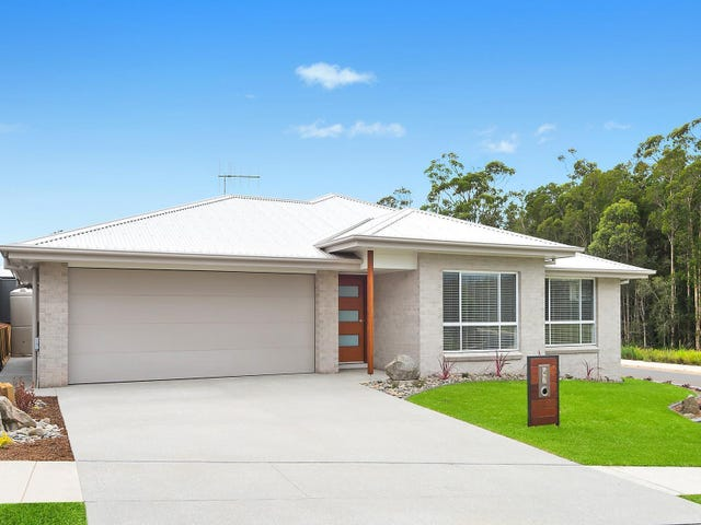 2 Richwood Ridge, Port Macquarie, NSW 2444