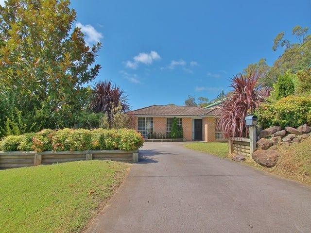 67 Mount View Avenue, Hazelbrook, NSW 2779