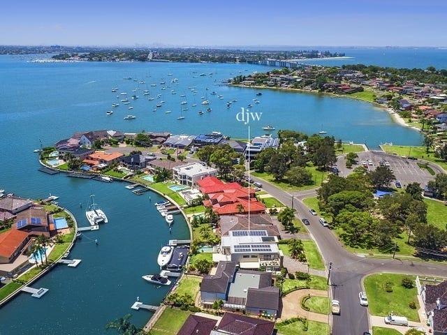 65 Hawkesbury Esplanade, Sylvania Waters, NSW 2224