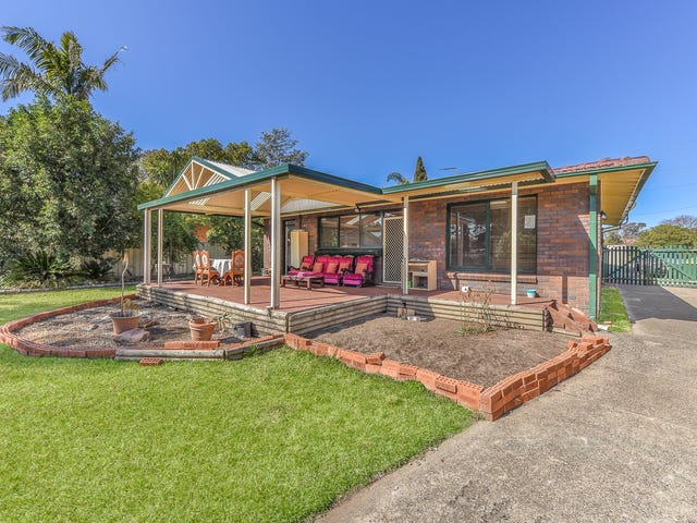 2/115 Minto Road, Minto, NSW 2566