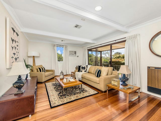 49 Chewings Street, Scullin, ACT 2614