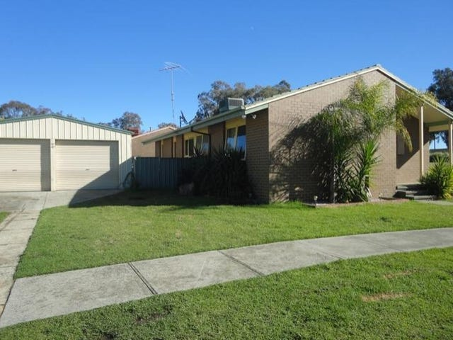 3 Healey Close, Wodonga, Vic 3690