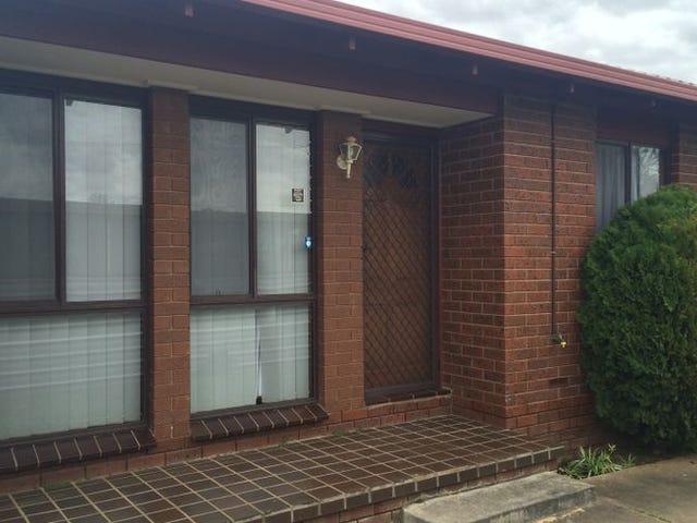 1/632 Storey Street, Springdale Heights, NSW 2641