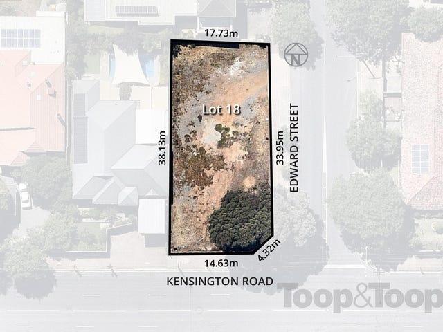 113A Kensington Road, Norwood, SA 5067